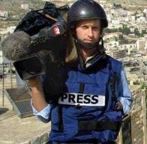 Assad promet la victoire contre les comploteurs : Un journaliste français tué en Syrie