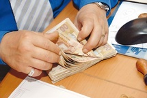 Perspectives moroses, essoufflement de la demande et détérioration des équilibres financiers : Repli de la croissance en 2012