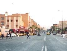 Les transactions via Internet sont-elles sécuriséesau Maroc ? Arnaque électronique dans une agence de voyages à Khénifra