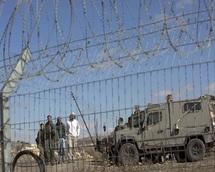 Selon un rapport de diplomates européens : Israël sape les chances d'un Etat palestinien
