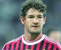 Calcio : Milan-Inter, un derby «show»
