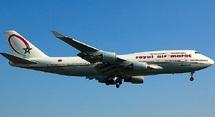Programme de restructuration de Royal Air Maroc : La compagnie lance les actions de recentrage sur son métier de base