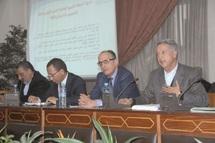 Après le bras de fer, le maire de Casablanca frôle l'amnistie : Le PJD sauve la tête de Sajid