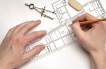 Journée nationale de l'architecte : Un métier face aux mutations