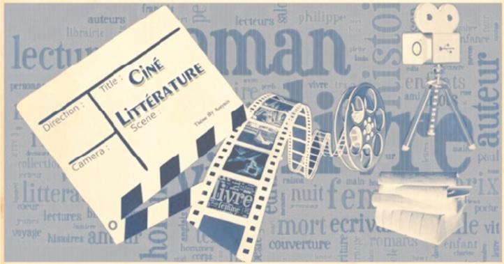 Première édition du Festival international Cinéma & Littérature à Safi