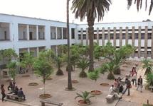 Prolégomènes à un futur IDA dans la mosaïque arabe : Réalités et enjeux de la confrontation de l'université arabe avec son homologue internationale