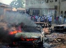 Terreur au Nigeria : Un conflit religieux qui en cache un autre