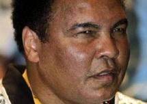 Au gymnase de Mohamed Ali à Brooklyn, la passion comme à la grande époque