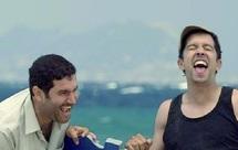 Le Festival national du film se poursuit… : Hommages, projections et rencontres se succèdent à Tanger