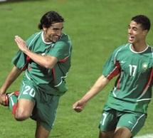 Coupe d'Afrique des nations : Une édition continentale qui a gagné en notoriété