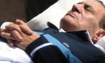 Procès Moubarak : La défense entame ses plaidoiries