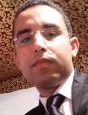 """Abderrahim Amri, jeune acteur associatif tafraouti : """"L'instauration de Yennayr comme fête nationale, une autre justice à rendre aux Amazighs"""""""
