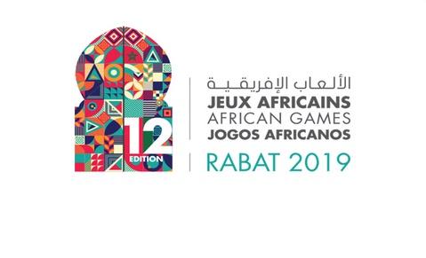 Distinction des sportifs marocains