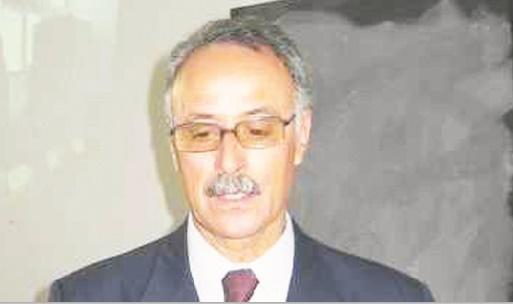 Une délégation ittihadie rend visite à Abderrahmane El Azzouzi