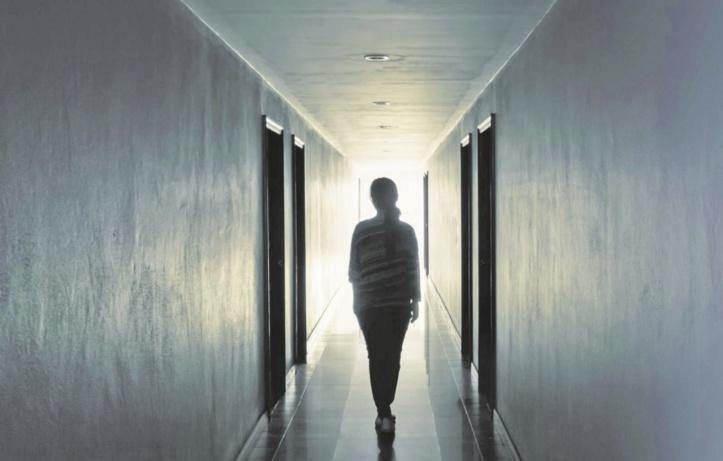 La stigmatisation, principal obstacle au traitement des maladies psychiatriques