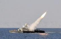 Moscou soutient Téhéran : Les sanctions occidentales visent la déstabilisation de l'Iran