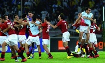 Coupe d'Afrique des Nations : Une compétition vieille de 55 ans