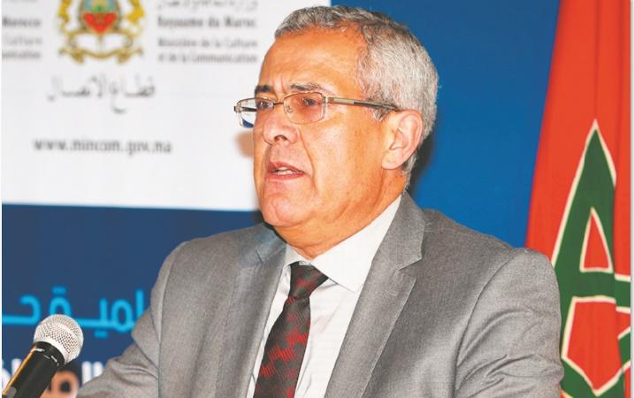 Mohamed Benabdelkader : L'intégration des jeunes, un outil indispensable pour le développement