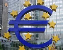 L'Europe sous le choc