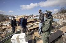 Conflit isréalo-palestinien : L'Union européenne veut sanctionner les colons violents