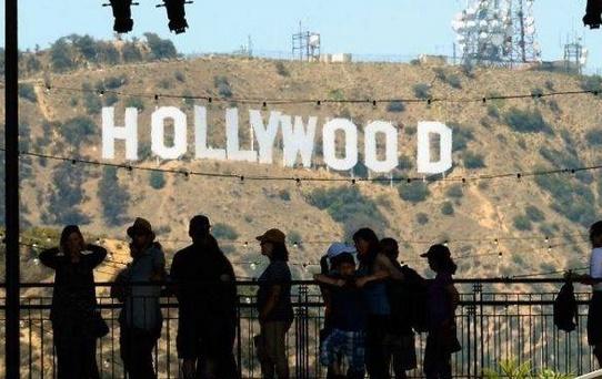 Les Latino-Américains sous-représentés et caricaturés à Hollywood