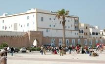 Mise à niveau urbaine d'Essaouira : Ça traîne encore !
