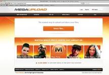 Le FBI ferme le site de téléchargement Megaupload : Les internautes sont furax