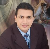 Abdelali Anwar : J'ai appris beaucoup de choses grâce à Fassila