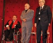 Le 13ème Festival national du film de Tanger livre son verdict ce week-end