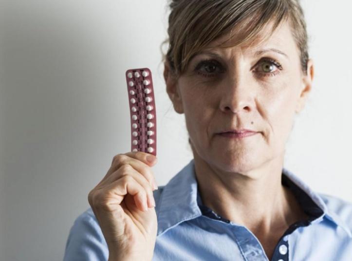 Les traitements de la ménopause augmenteraient le risque de cancer du sein