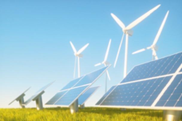 L'expérience marocaine dans le domaine de la finance et des énergies renouvelables mise en exergue à Yokohama