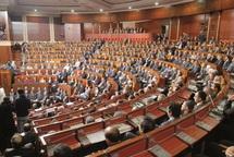 Les Usfpéistes affichent leur déception devant la déclaration gouvernementale de Benkirane : «Un programme de zapping sans diagnostic préalable»