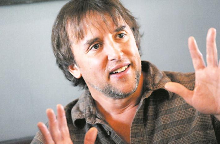 Richard Linklater se lance dans un tournage qui va durer vingt ans
