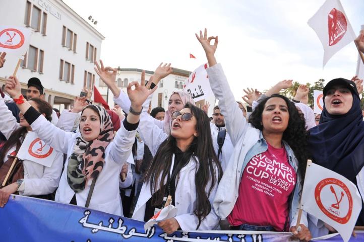 Fin de vacances : Début des grèves