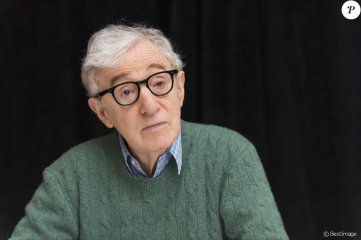 Un Woody Allen et une controverse en ouverture du Festival de Deauville