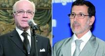 Sur invitation de son homologue algérien : Visite à Alger du chef de la diplomatie marocaine