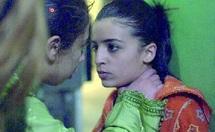 """Festival national du film de Tanger : Leila Kilani remporte le Grand prix du FNF pour """"Sur la planche"""""""