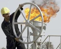 Bruxelles hausse le ton contre Téhéran : L'Europe impose un embargo pétrolier sans précédent contre l'Iran