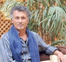 Neuvième édition du Festival cinéma et migrations d'Agadir : Younès Megri et Hassan Hosni à l'honneur