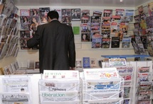 La longue attente des professionnels des médias : Pour le SNPM, une réforme du Code de la presse ne suffit pas