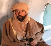 Sur aval de la CPI  : Seif al-Islam Kadhafi devrait être jugé en Libye