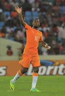 La Coupe d'Afrique des nations démarre timidement : Les favoris avec labeur