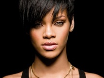 Rihanna victime des hackers marocains
