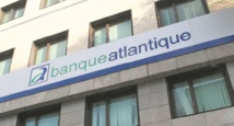 """La BCP généralise sa solution """"Atlantique mobile"""" dans l'espace UEMOA"""