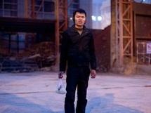 En Chine, la dure vie des bâtisseurs de villes