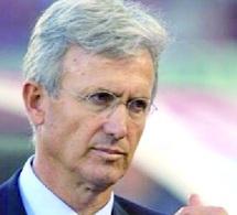 Première sortie médiatique du nouvel entraîneur du Wydad, Benito Floro Sanz : «Glaner le maximum de points à la phase retour du championnat»