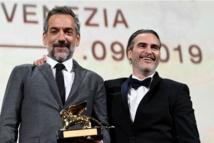 """Mostra de Venise : Le Lion d'or à """"Joker"""" de Todd Philipps, le Grand prix à Polanski"""