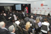 La promotion de l'environnement des affaires en Afrique