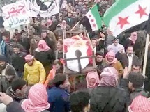 Le régime d'Al-Assad poursuit sa répression : L'ONU lance un appel pour la fin des violences en Syrie