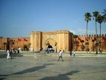 Organisé à Rabat par l'USAID : Forum sur la gouvernance locale à la lumière de la nouvelle Constitution